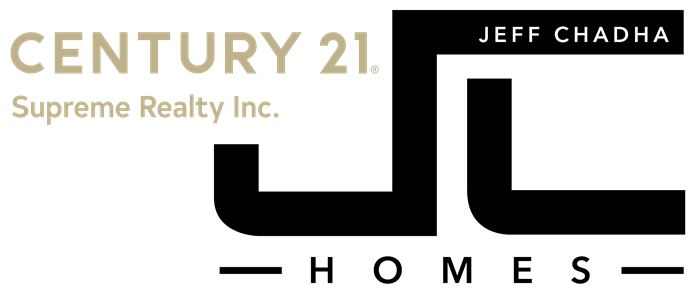 Century 21 Supreme Realty Inc.